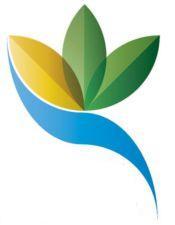 logo Consorzio Bonifica dell'Emilia Centrale