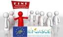 Chiusura del Processo partecipato del progetto LIFE RINASCE