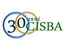 Il Progetto LIFE RINASCE al seminario CISBA