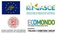 Incontro nazionale tra numerosi progetti LIFE italiani