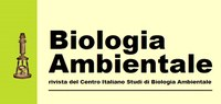 "LIFE RINASCE su ""Biologia Ambientale"""