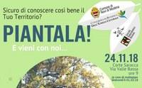 Il Comune di Novi di Modena aumenta il valore naturalistico di un canale