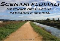 Scenari fluviali: un convegno a Bologna