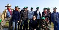 Grande successo per l'iniziativa del comune di Novi