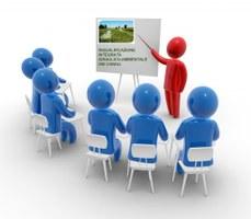 Un nuovo corso di formazione gratuito organizzato dal progetto LIFE RINASCE