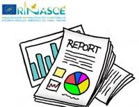 Attività di comunicazione: on line il rapporto 2019