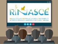 Nuovo webinar tecnico del Progetto LIFE RINASCE