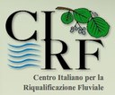 CIRF - Centro Italiano per la Riqualificazione Fluviale