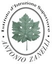 """Istituto d'Istruzione Superiore """"Antonio Zanelli"""""""