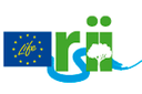 Progetto LIFE 11 ENV/IT/000243 RII