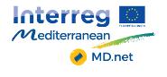 logo MD.net