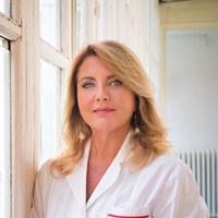Covid-19: Le proprietà antinfiammatorie della Dieta Mediterranea