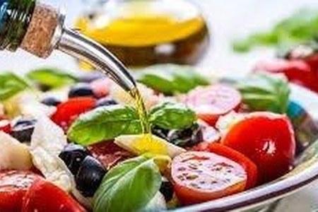 La Regione Emilia-Romagna ricerca idee innovative per il  miglioramento della Dieta Mediterranea