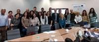 Siviglia - Come comunicare i valori della Dieta Mediterranea?