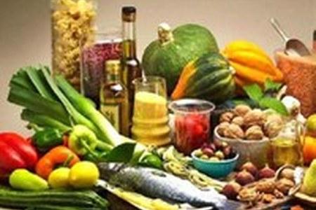 Concorso di idee per la valorizzazione della Dieta Mediterranea: i progetti approvati