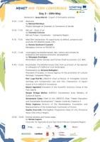 Il potenziale economico della Dieta Mediterranea