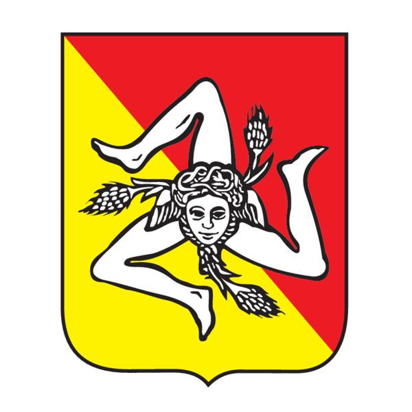 Logo Regione Siciliana.png