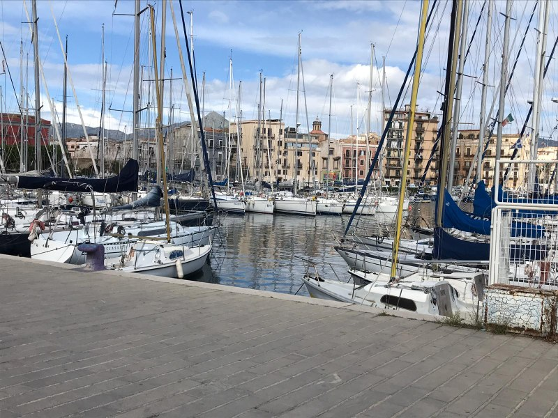 Palermo_7.jpg