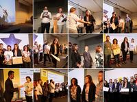 I progetti Interreg MED a #EURegionsWeek