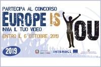 Giornata della Cooperazione Europea