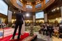 Interreg MED: approvati 4 progetti strategici