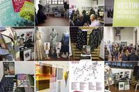 CreativeWear in concorso per il Project Slam 2020