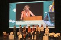 Sole 24 ORE: il National Contact Point Italia racconta il programma MED