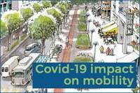 Il contributo della Comunità Trasporti Urbani su mobilità e COVID-19