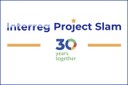 Project Slam 2020