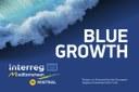 Mistral Business Plan Competition: due i finalisti italiani