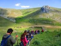 Turismo sostenibile: infoday del progetto INHERIT