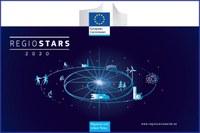 Votiamo i finalisti MED al Regiostars 2020