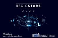 Aperte le candidature per il premio REGIOSTARS