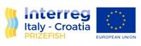 Logo PrizeFish
