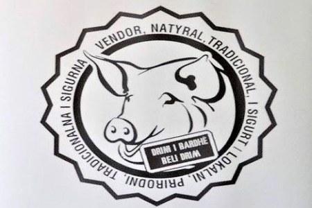 Un marchio di qualità per i prodotti della cooperativa Eva