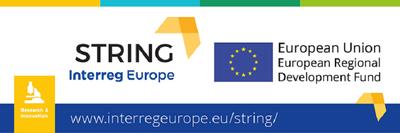 Banner String