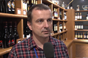 Razvan-Lucian Andronic interview